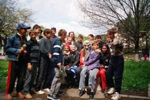 baubauuul-si-copiii