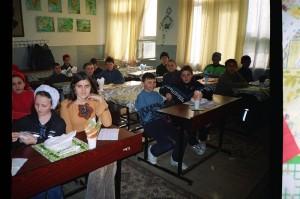clasa-a-vi-b-sc-dumbraveni_800x533