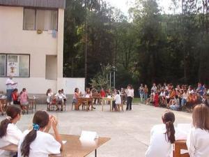 concurs-sovata-2003