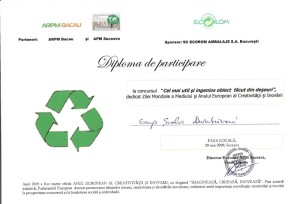 diploma-concurs-eco-jud_800x544