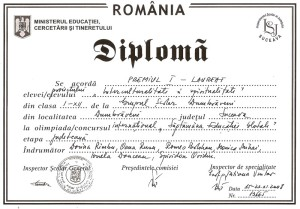 diploma-interculturalitate_800x558