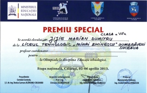 Diploma-JIJIE-MARIAN-DUMITRU