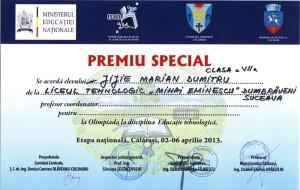 diploma-jijie-marian-dumitru_800x507