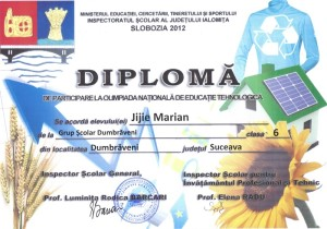 diploma-jijie-marian-dumitru_800x561