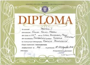 diploma-locul-i-nationala-2016_800x575
