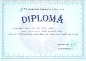 diploma-tabara-olimpici-2016-romeo_800x568