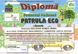 DIPLOME 2013 (3)