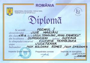 diplome-2013-6_800x563