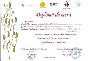 diplome-2013-8_800x553