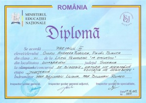 diplome-2013_800x564