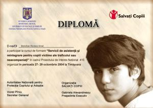 diplome-2016-15