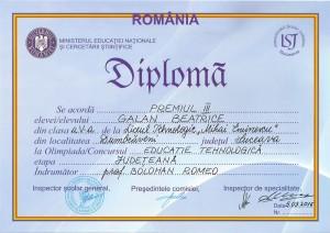 diplome-2016-1_800x567