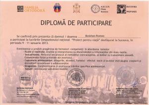 diplome-2016-3