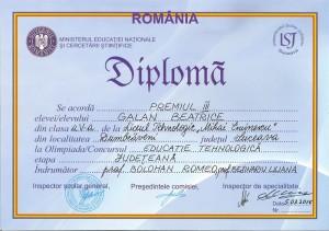 diplome-2016-5_800x565