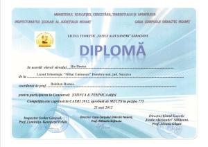 diplome-2016-6