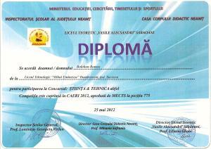 diplome-2016-8