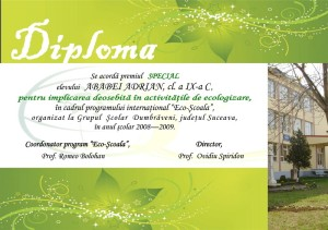 diplome-concurs-eco-2009-ady_800x564