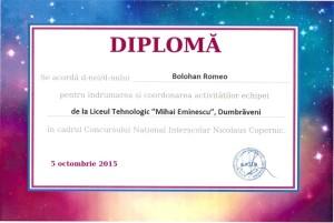 diplome-ddd-11_800x537