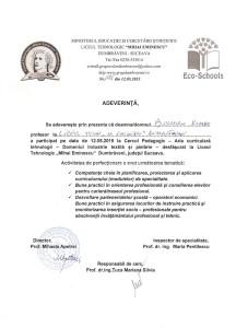 diplome-ddd-15_576x800