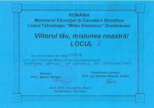 diplome-ddd-18_800x564