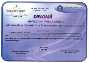 diplome-ddd-19_800x567