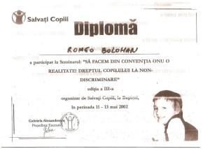 diplome-ddd-2_800x569