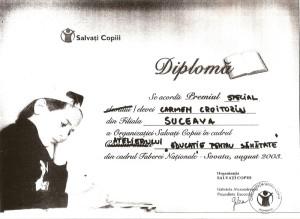 diplome-ddd-3_800x585