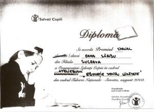 diplome-ddd-5_800x584