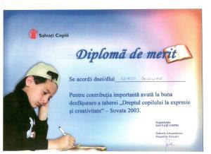 diplome-romeo0007