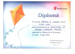 diplome-romeo0008_800x581