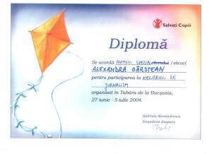 diplome-romeo0009