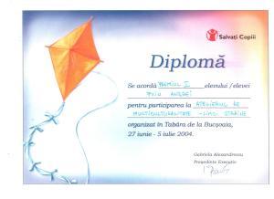diplome-romeo0010