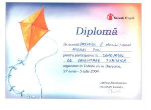 diplome-romeo0011