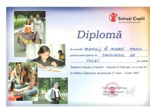 diplome-romeo0012_800x581