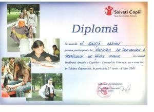 diplome-romeo0013