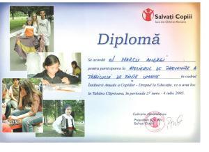diplome-romeo0014