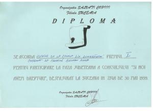 diplome-romeo0015