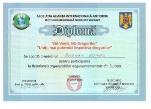 diplome-romeo0016