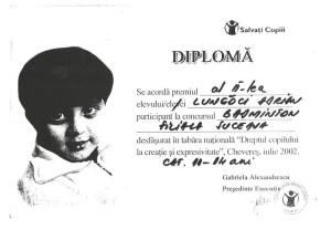 diplome-romeo0017_800x581
