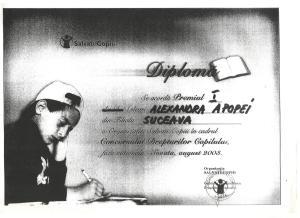diplome-romeo0018
