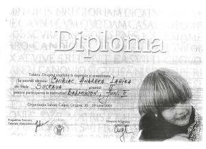 diplome-romeo0019