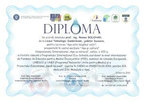 diplome-romeo0026