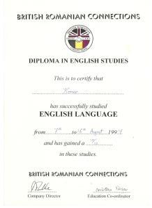 diplome-romeo0028