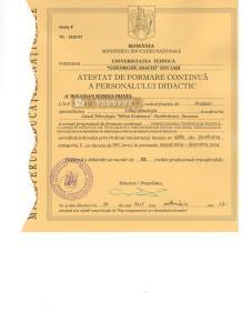 diplome-romeo0030