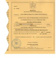 diplome-romeo0032