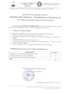 diplome-romeo0033