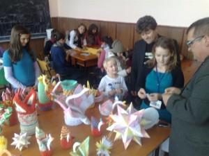 e-activitati-club-origami-16_800x600
