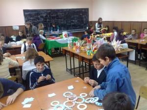 e-activitati-club-origami-17_800x600