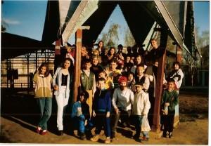 e-activitati-copii-defavorizati-12_800x555