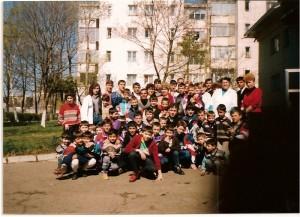 e-activitati-copii-defavorizati-14_800x581